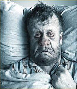 Sick man chroniclesoffibro blogspot 261x300 - Reasons to Avoid Buying a Condo