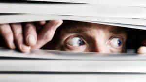 boss hiding facebook mashable com 300x169 - Privacy Policy
