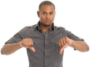 deal breakers myfirstcondo com 300x222 - Reasons to Avoid Buying a Condo